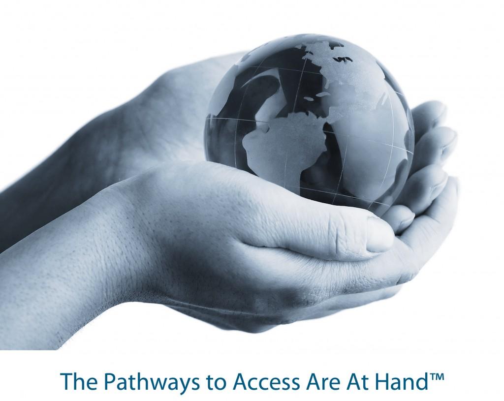 HTA_Atlas_Globeandhands_TAG